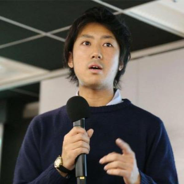 Japan's Uncovered Fund launches $15M fund to back early-stage startups in Africa