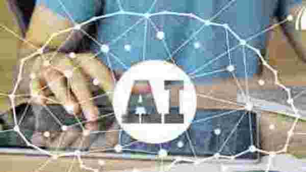 AI algorithms far from neutral in India