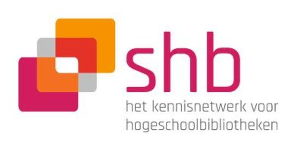 SHB Beleidsplan 2020-2023 - SHB
