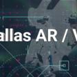 Dallas AR / VR Feb Meetup | Meetup