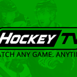 Through the camera lens: capturing the BCHL on video - BCHLNetwork