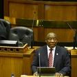 Sona 2021: Ramaphosa responds to critics | eNCA