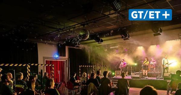 Konzerte nur für Geimpfte? Kulturmanager aus der Region beziehen Stellung