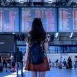 Consejos para viajar al Reino Unido con diabetes - La Siesta Inglesa
