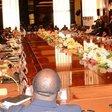 Sérail: un scandale financier explosif secoue un ministre de Paul Biya