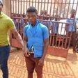 Babadjou : un élève tabasse son proviseur et son surveillant général