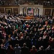 USA: des membres du Congrès font une demande à Joe Biden contre Paul Biya