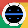 6 settings for smarter sharing in Chrome on Android