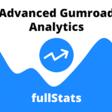 fullStats - Gumroad Analytics
