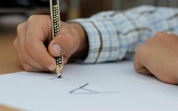 Noorderpoort levert taalhuiscoördinator aan Het Hogeland - Dagblad van het Noorden