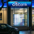Citibank just got a $500 million lesson in the importance of UI design   Ars Technica