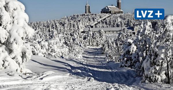Corona-Lockerungen: Darf ich von Leipzig ins Erzgebirge zum Ski-Langlauf?