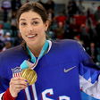 Patience and Perseverance: How Hilary Knight Is Building a Future for Women's Hockey