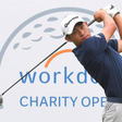 Workday steps in as title sponsor for World Golf Championships event - SportsPro Media