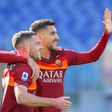 Roma agree New Balance kit deal worth up to '€4m a year' - SportsPro Media