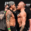 UFC Teams With TikTok for Live Weekly Shows - Variety