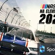 Eleven picks up exclusive Nascar rights in Portugal | SportBusiness