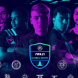 BBC set to broadcast FIFA 21 Global Series European Regional Qualifiers - Esports Insider