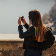 Master iPhone photography with top-rated instructor Phil Ebiner