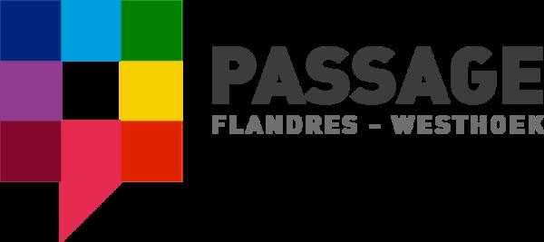 Passage Flandres – Westhoek I Hebdomadaire I Bilingue I Gratuit Wekelijks I Tweetalig I Gratis