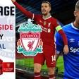 Merseyside Derby Special   Khanage   LFC News & Chat
