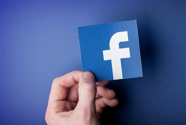 Facebook will be invited to face questions in South African parliament