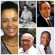 Five famous black mathematicians - Maths Careers
