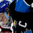 Penticton Vees to watch for in the upcoming NHL draft - BCHLNetwork