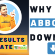 Why Abbott India Share Price is Falling? – Sadhan