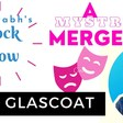 HLE Glascoat Stock Analysis |हिंदी | HLE vs GMM Pfaudler