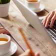 Foundational Digital Skills for Career Progress | Urban Institute
