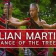Kilian Martin: Dance of The Trees