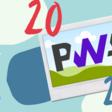 Progressive Web Apps in 2021 - firt.dev