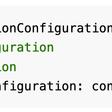 URLSessionConfiguration Quick Guide