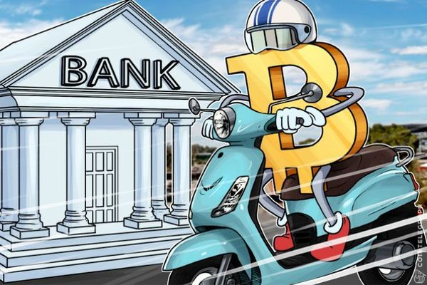 As crypto gets flak, Nigerian banks see fiat-based fraud spike