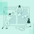 30 Best UI Design Tools For Digital Designers