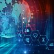 El futuro del sistema financiero en América Latina: Guía FinTech Perú