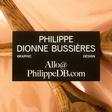 Philippe Dionne Bussières
