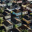 La maison individuelle, un modèle dépassé ?