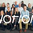 Notion vc - Notion - B2B Cloud & SaaS Venture Capital