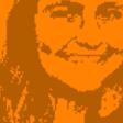 RunAsRadio - Secrets Management in PowerShell with Sydney Smith