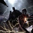 THE FLASH Producer Announces Start of Filming with Photo | BATMAN ON FILM
