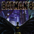 A BATMAN '89 Animated Film? Why Not! | BATMAN ON FILM