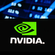 Google, Microsoft, Qualcomm protest Nvidia's acquisition of Arm