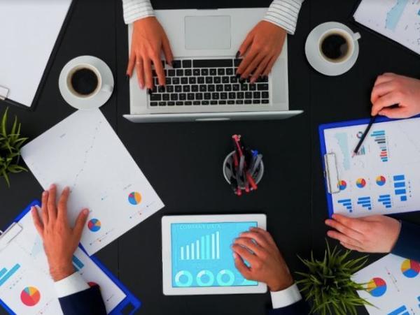 Cinco beneficios que ofrece el factoring para las grandes compañías