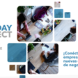 Demoday Connect 2021
