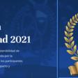 Premio Andesco
