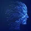 Webinar: Inteligencia artificial y Machine learning: Camino a la inclusión