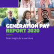 Generation Pay Report 2020