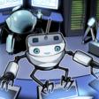 Cinco formas en que la inteligencia Artificial podría mejorar la industria fintech en 2021